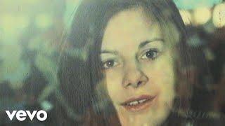 Marianne Rosenberg - Wer Liebe sucht (ZDF Drehscheibe 24.04.1970) (VOD)