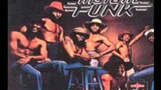 Download Instant Funk - Wide World of Sports (1979) MP3 song and Music Video