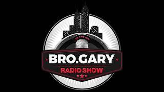 Bro Gary Radio Live Stream thumbnail
