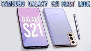 Make sure to subscribe reviewsmasterpk. in this video we are talking about samsung galaxy s21 series, which saw s21, ultra. g...