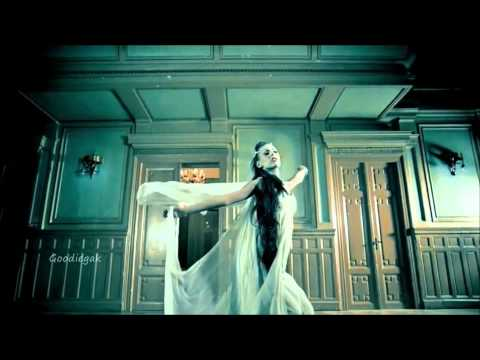 Alex Kunnari feat Emma Lock   You and Me Khomha and Julius Beat Remix Sanset video edit