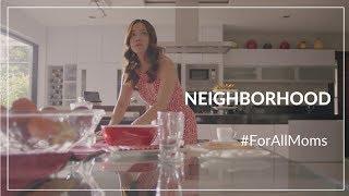 Mother Hood | Episode 1 - Neighborhood