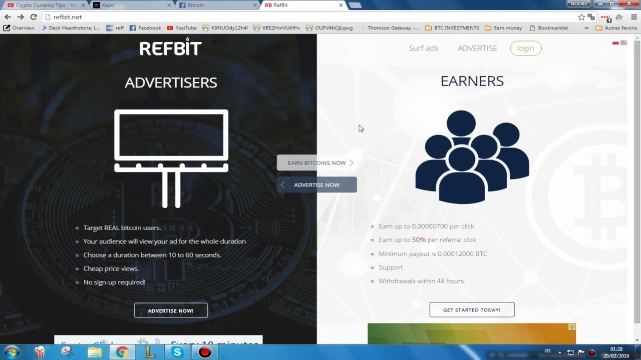 Deepdotweb buying bitcoins anonymously marc bettinger caisse epargne en