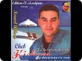 Download Cheb Hichem - Leswed Magrouni [2005- Gasba Zorna] MP3 song and Music Video