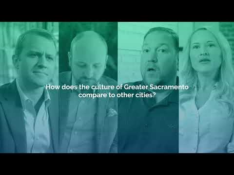 Greater Sacramento - Cost Effective