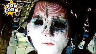 TOMB RAIDER: ЛАРА КРОФТ ОБЪЯСНЕНИЕ КОНЦОВКИ И СЮЖЕТ / Как Лара Крофт стала расхитительницей гробниц