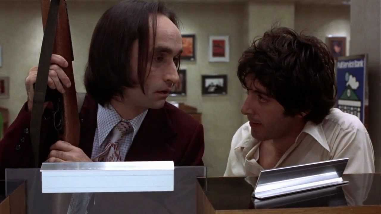 Image result for dog day afternoon youtube