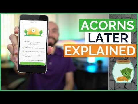 acorns-later-retirement-account-review---acorns-roth-ira-vs-traditional-ira