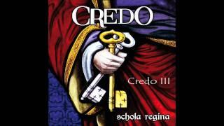 Credo III (Credo)