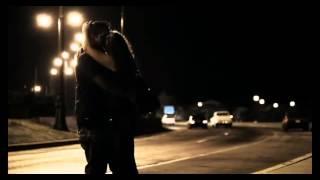 Родина или смерть - 2011, реж.В.Манский