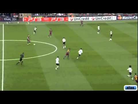 What Kit Will Tottenham Wear In Champions League Final