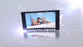 Prescription Swimming Goggles | Goggleyed