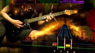 "Rocksmith 2014 - DLC - Guitar - Oingo Boingo ""Dead Man"