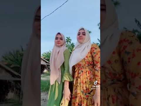 Tik Tok Cewek Cantik Dari Aceh