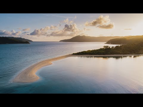 The Philippines - Discovering Romblon's Islands