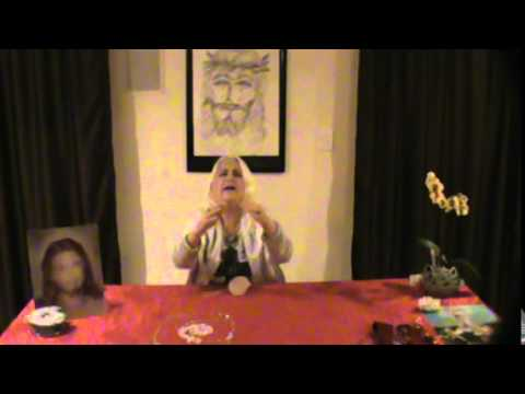 Alma/Atma Transmission: Angel Andorra's, Message to Humanity 1/11/14