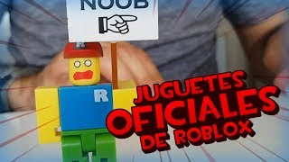 opening MYSTERIOUS toys official ROBLOX - exclusive Items in the Video codes!