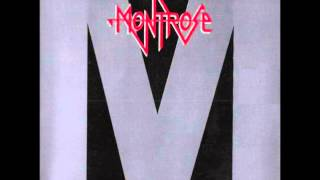 Ready Willing and Able - Montrose
