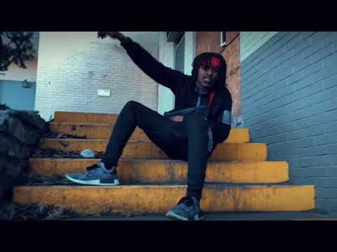 Jae Gats - GOMD ( official video ) OMGFILMS CREATED