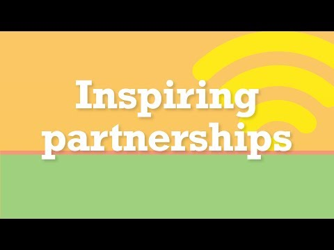 Inspiring Partnerships: connecting Dutch and Bangladeshi business