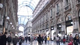 Milano reportaža.mpg