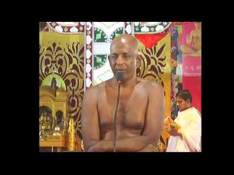 2017-02-09 Live याग मंडल विधान पूजन  (नसीराबाद) राजस्थान