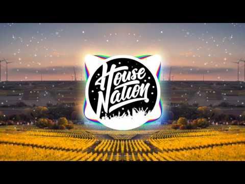 Gryffin & Illenium ft. Daya - Feel Good (Brooks Remix)