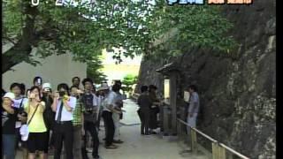 NHKふるさと一番!生中継~次世代に伝える姫路城~vol.01