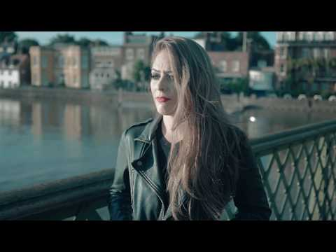 London Music Video Videographer - LOKAZ Film