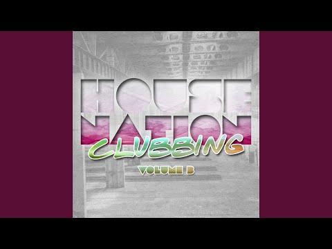 Inside (feat. Alex Senna) (Brown Sugar & Kid Shakers Vocal Mix)