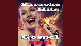 Angels in the Room (Karaoke Track)