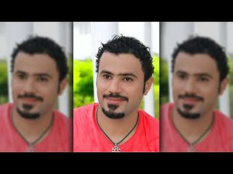 Abdo Omani New Song 2018 (Marchi Ma Sak Nashaya)