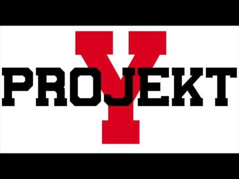 Projekt Y -  SKØK do tmy