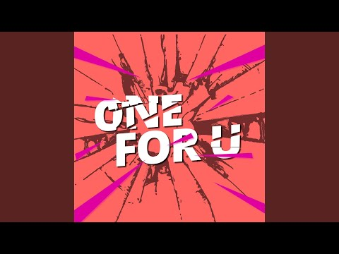 Download One For U (Extended Mix)