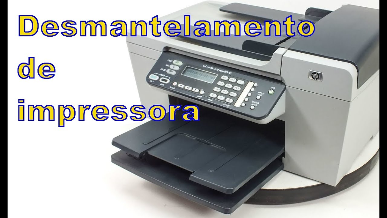HP OFFICEJET 5615 ALL IN ONE WINDOWS 10 DRIVER