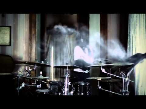 Fleshgod Apocalypse  The Violation lyric