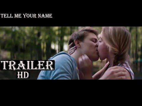TELL ME YOUR NAME (2018) - Trailer | HD | Horror | Sydney Sweeney, Madison Lintz, Jessica Barth