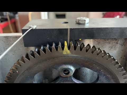 Repeat EGR Delta Pressure Fault Code 411 FMI 14 by Carlos