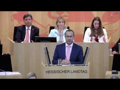 Wohnungsbauförderung (Teil 1 von 2) - 22.03.2017 - 101. Plenarsitzung