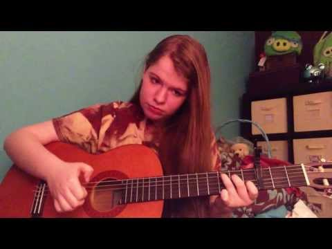 Summer Love ~ One Direction (cover)