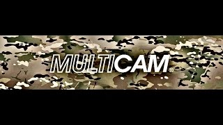 Камуфляж Multicam -  Мультикам и его производные(, 2016-01-08T05:30:00.000Z)