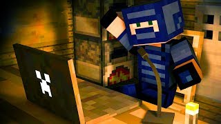 MINECRAFT: SYMULATOR YOUTUBERA!