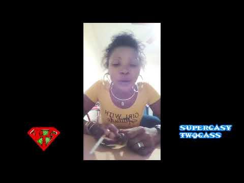 Zanagasy Ange Angeline feat Sandrine Judicael/ resaka teny vazaha ilay raha