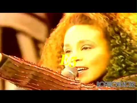 Celine Dion VS Whitney houston vocal battle C3-C#6 note by note