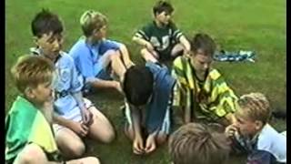 Repeat youtube video The Chippendiddys boys under 12 their stories and 2 unusual controversial dances part 1