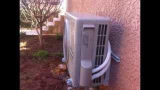 Installateur pose climatisation Bouche Du Rhone Département 13 et environ