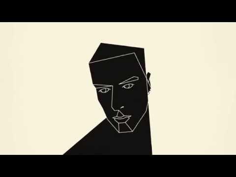 XOV - WILD (Lyric Video)
