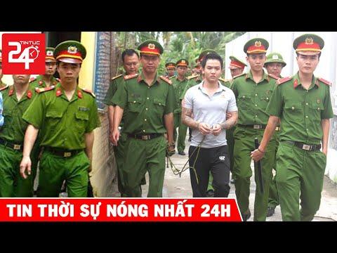 💥Tin Nóng 24h Mới Nhất Hôm Nay   Tin Thời Sự Việt Nam Nhanh Nhất Hôm Nay   TIN TỨC 24H TV