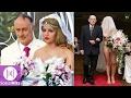 Kamu Gak Bakalan Percaya Kalo 6 Pernikahan Aneh Ini Pernah Terjadi di Dunia