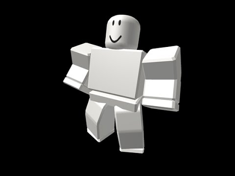 roblox catalog free animations